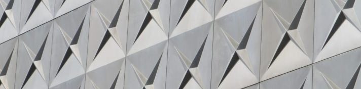 cropped-abstract-aluminum-architectural-273680.jpg
