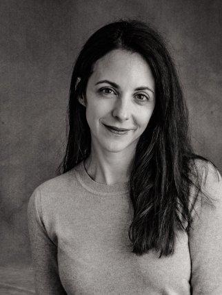 ElizabethMargulis