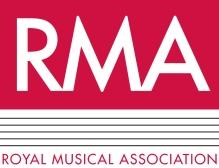 RMA-Logo-2